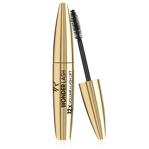 wonder-lash-12x-volume-lift-mascara-golden-rose-probeauty