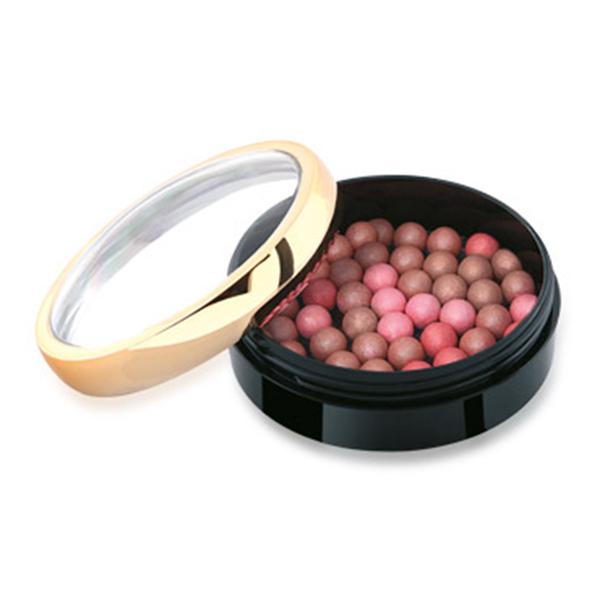 Ball Blusher – guličkový púder 1