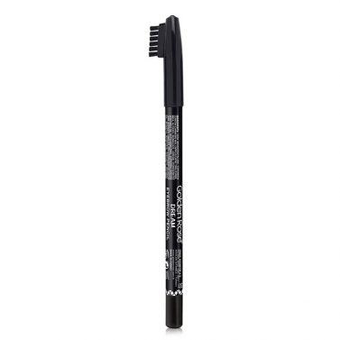 Dream Eyebrow Pencil - ceruzka pre dokonalé obočie
