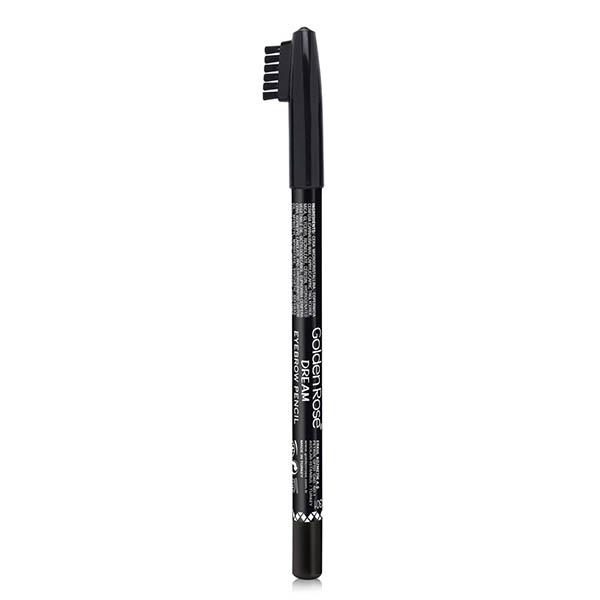 Dream Eyebrow Pencil – ceruzka pre dokonalé obočie 1