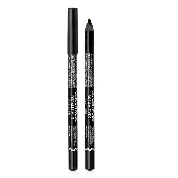 Dream Eyes Pencil – strúhacia ceruzka na oči 1