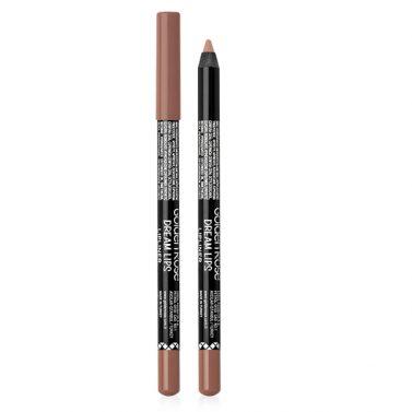 Dream Lips Pencil - strúhacia ceruzka na pery