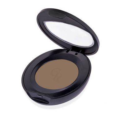 Eyebrow Powder - púdrový tieň na obočie