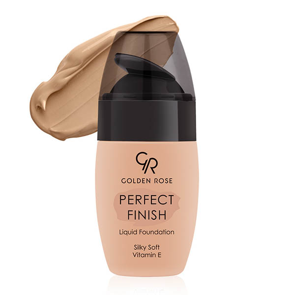 perfect-finish-liquid-foundation-PGPF-64-golden-rose-probeauty