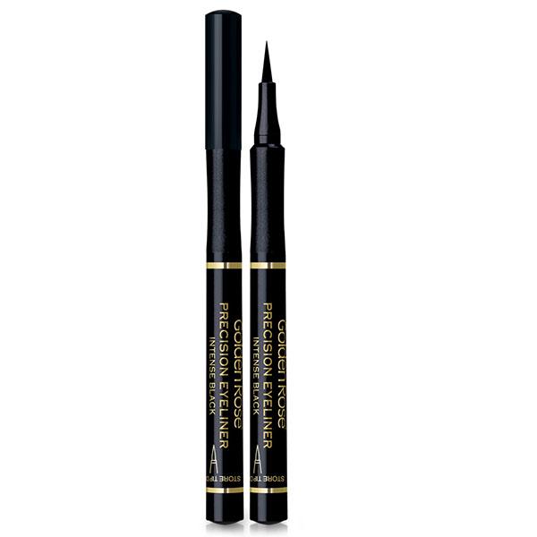 Precesion Eyeliner – linka na oči fix 1