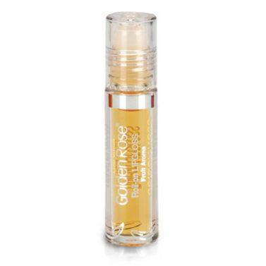 Roll-On Lipgloss Fruit Aroma - ovocný lesk na pery