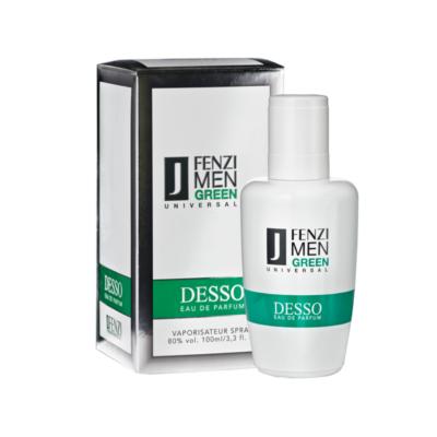 Desso-Green-Universal (1)