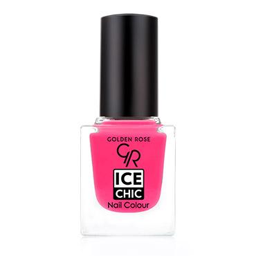 O-ICE-301