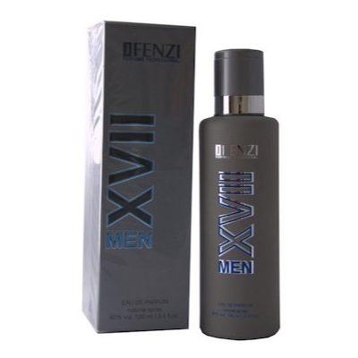 XVII-men-e1489674480745
