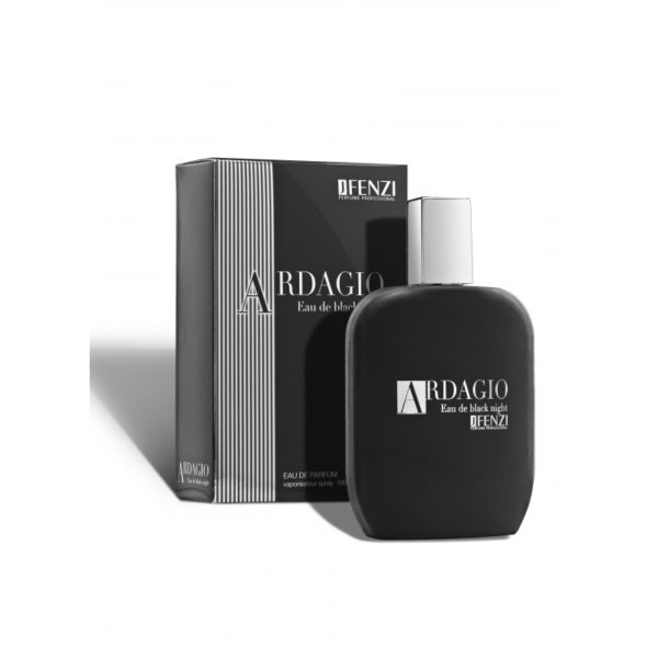jf-ardagio-eau-de-black-night-edp-100ml